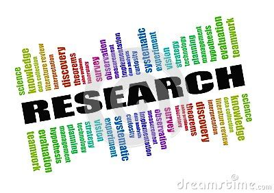 Sample research paper in english literature